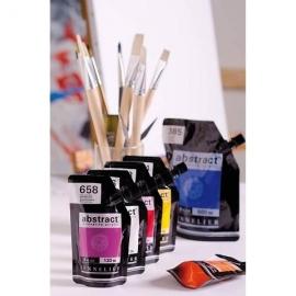 Artist Paint