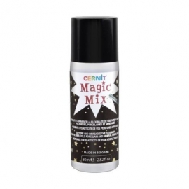 CERNIT MAGIC MIX 80ML