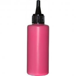 AIRBRUSH STAR 30ML - PINK