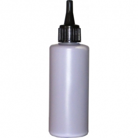 AIRBRUSH STAR 30ML - LAVENDER