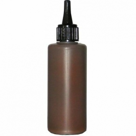 AIRBRUSH STAR 30ML - BROWN