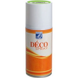 DECO SPRAY ANISEED -150ML
