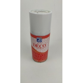 DECO SPRAY CRACKING FOG - 150ML