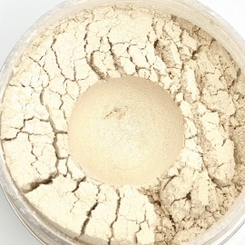 COLORBERRY CARAT COLLECTION - SAND 50G