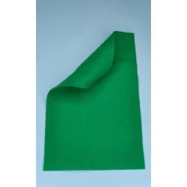 MEYCO 1mm Felt Sheet - Dark Green