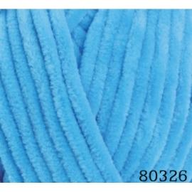 Himalaya DOLPHIN BABY YARN 100GRM - TURQUOISE