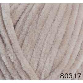 Himalaya Dolphin Baby - Knitting Yarn - Beige