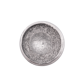 COLORBERRY CARAT COLLECTION - SILVER 50G