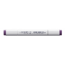 COPIC CLASSIC MARKER - TYPE V - 09