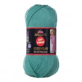 Himalaya - Everyday - Knitting Yarn - Aqua