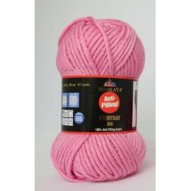Himalaya - Everyday Big - Knitting Yarn - Light Pink