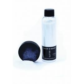 COLORBERRY FINE GLITTER - MOONSTONE BLUE - 90G