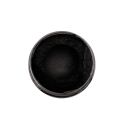 COLORBERRY CARAT COLLECTION - CARAT BLACK 50G