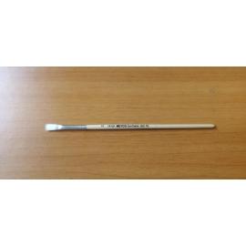 Meyco - Synthetic Paint Brush Size. 2
