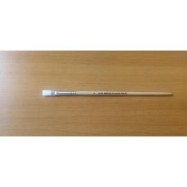 Meyco - Synthetic Paint Brush Size. 4