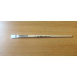 Meyco - Synthetic Paint Brush Size. 6