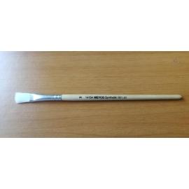 Meyco - Synthetic Paint Brush Size. 8