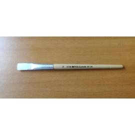 Meyco - Synthetic Paint Brush Size. 12