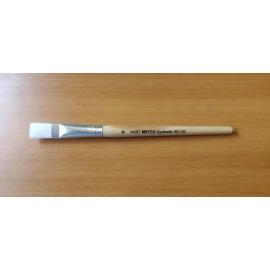 Meyco - Synthetic Paint Brush Size. 14