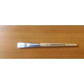 Meyco - Synthetic Paint Brush Size. 16