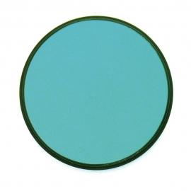 Grim'tout Face & Body Paint - Blue Lagoon