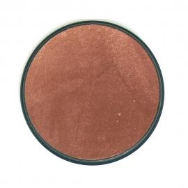 Grim'tout Face & Body Paint - Copper