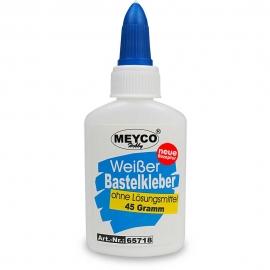 Meyco - PVA Glue (45g)