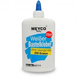 Meyco - PVA Glue (250g)