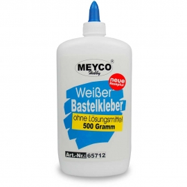 Meyco - PVA Glue (500g)