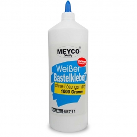 Meyco - PVA Glue (1000g)