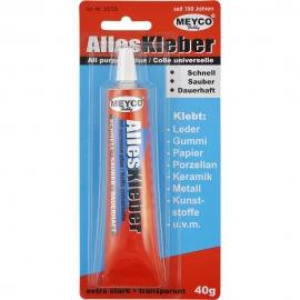 Meyco - All Purpose Glue (40g)