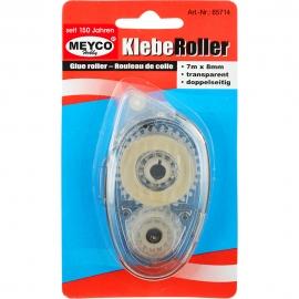 Meyco - Glue Roller