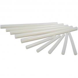 Meyco - Hotmelt Small Glue Sticks