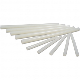 Meyco - Hotmelt Large Glue Sticks
