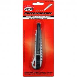 Meyco - Craft Knife
