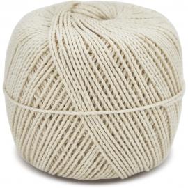 Meyco - Cotton Cord