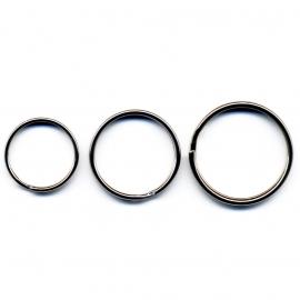 Meyco - Key Rings