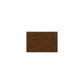1mm Felt Sheet - Brown