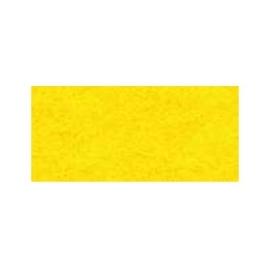 Ursus - Felt (Dark Yellow)