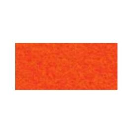 Ursus - Felt (Orange)
