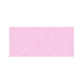 1mm Felt Sheet - Rose Pink