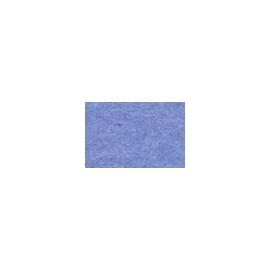 1mm Felt Sheet - Light Blue