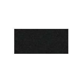 Fun Foam - Black (30x40cm)