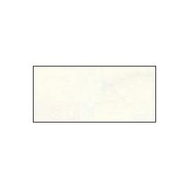 Fun Foam Sheet - White (30x40cm)