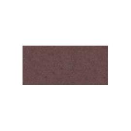 Fun Foam - Dark Brown (30x40cm)