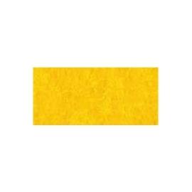 Fun Foam - Golden Yellow (30x40cm)