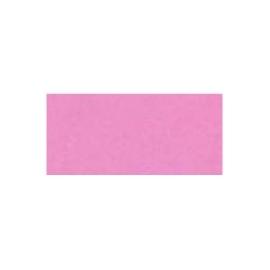 Fun Foam Sheet - Rose Pink (30x40cm)