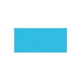 Fun Foam Sheet - California Blue (30x40cm)