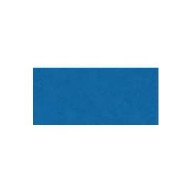 Fun Foam - Dark Blue (30x40cm)