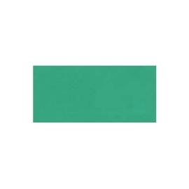 Fun Foam - Dark Green (30x40cm)